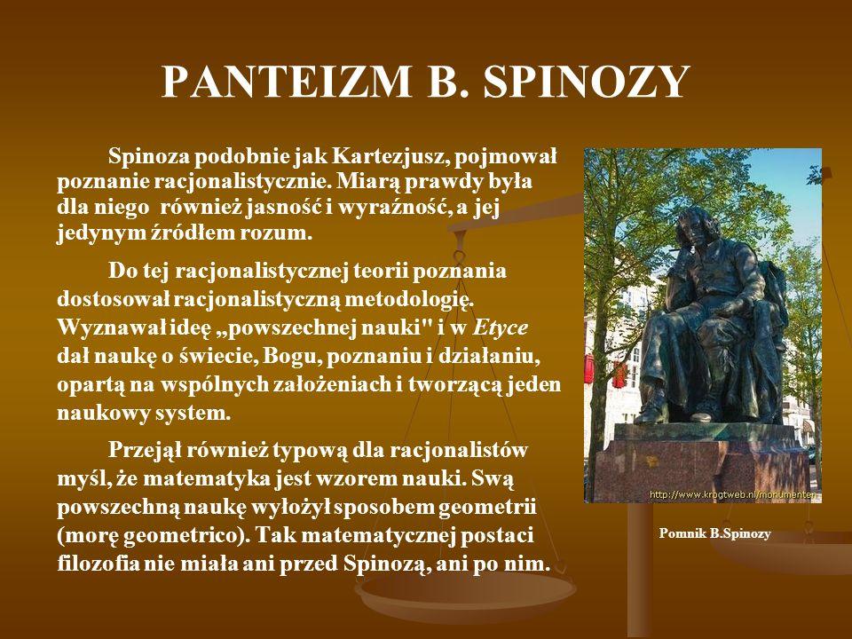PANTEIZM B.