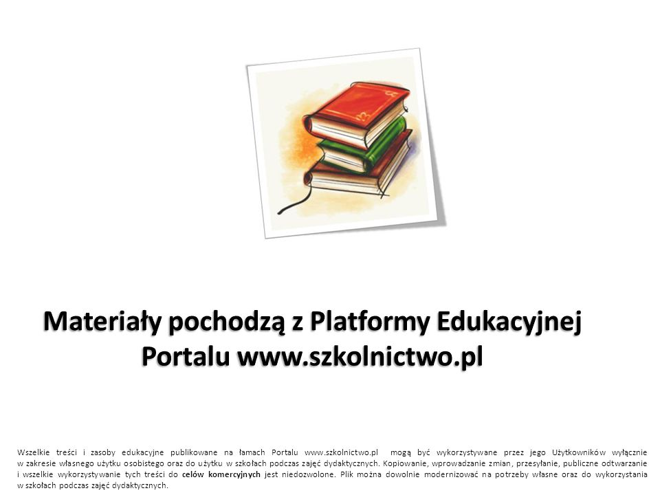 Michalewicz Z.: Algorytmy genetyczne+struktury danych=programy ewolucyjne, Warszawa, WNT, 1996 Goldberg D.