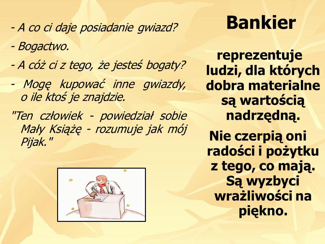 Latarnik - Dlaczego zapaliłeś.- Taki jest rozkaz - odpowiedział Latarnik.
