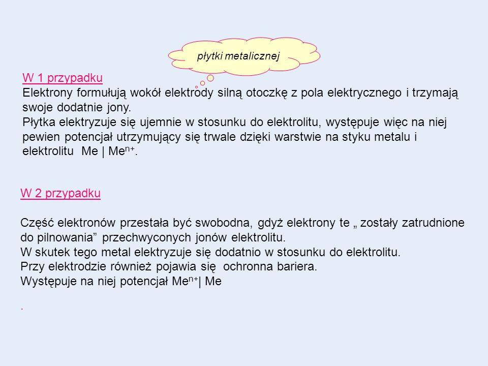 Bibliografia Chemia 3 S.Hejwowska, R. Marcinkowski, J.