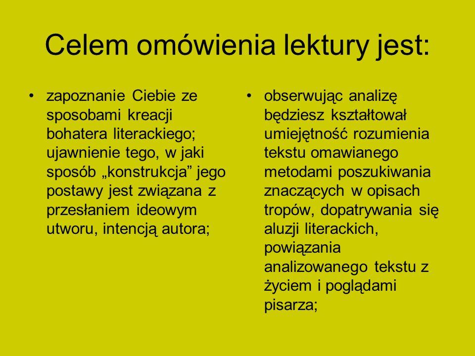 Historyczna Aldona Anna Aldona, córka księcia Giedymina, a nie Kiejstuta, jak podaje Adam Mickiewicz w powieści poetyckiej, w 1325 roku została żoną syna Władysława Łokietka, Kazimierza, przyszłego króla polskiego.