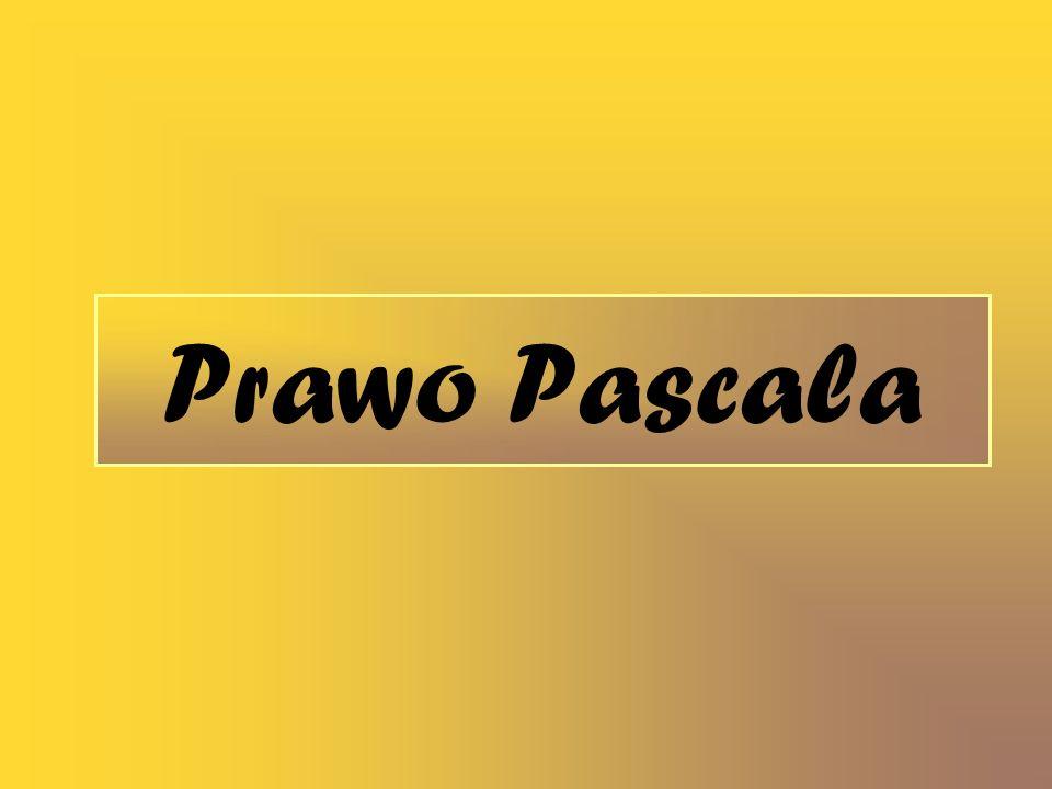 Blaise Pascal (1623 – 1662).Francuski matematyk, fizyk, filozof i pisarz.
