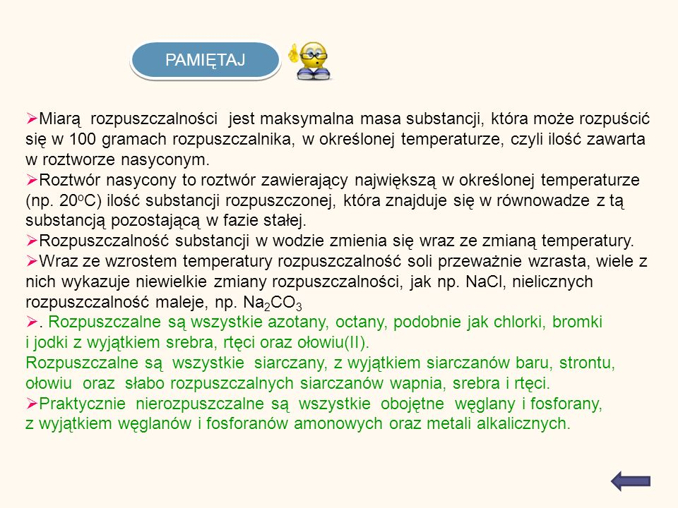 REAKCJE ZOBOJĘTNIENIA Według definicji Arrheniusa reakcja między kwasem i zasadą nazywa się reakcją zobojętnienia.