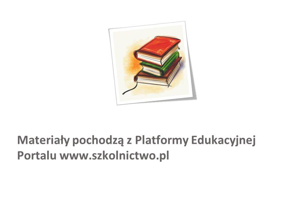 Sieć autostrad w Polsce Autostrady w eksploatacji Autostrady planowane Drogi ekspresowe