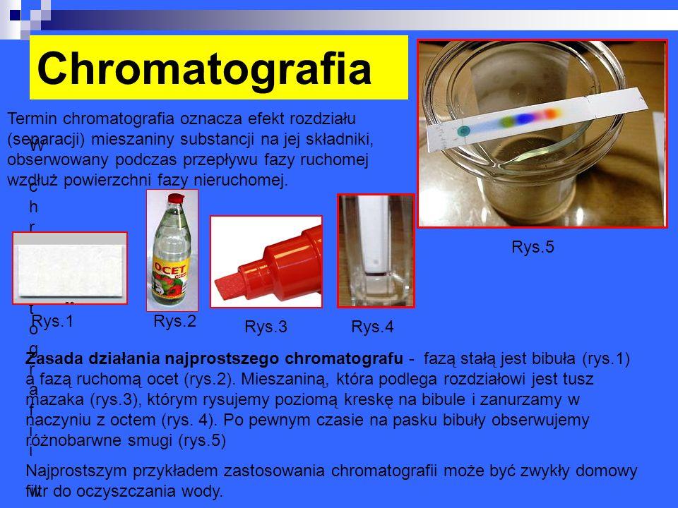 Odparowanie Odparowanie ma zastosowanie do rozdzielania mieszanin jednorodnych na przykład solanki (woda + sól).