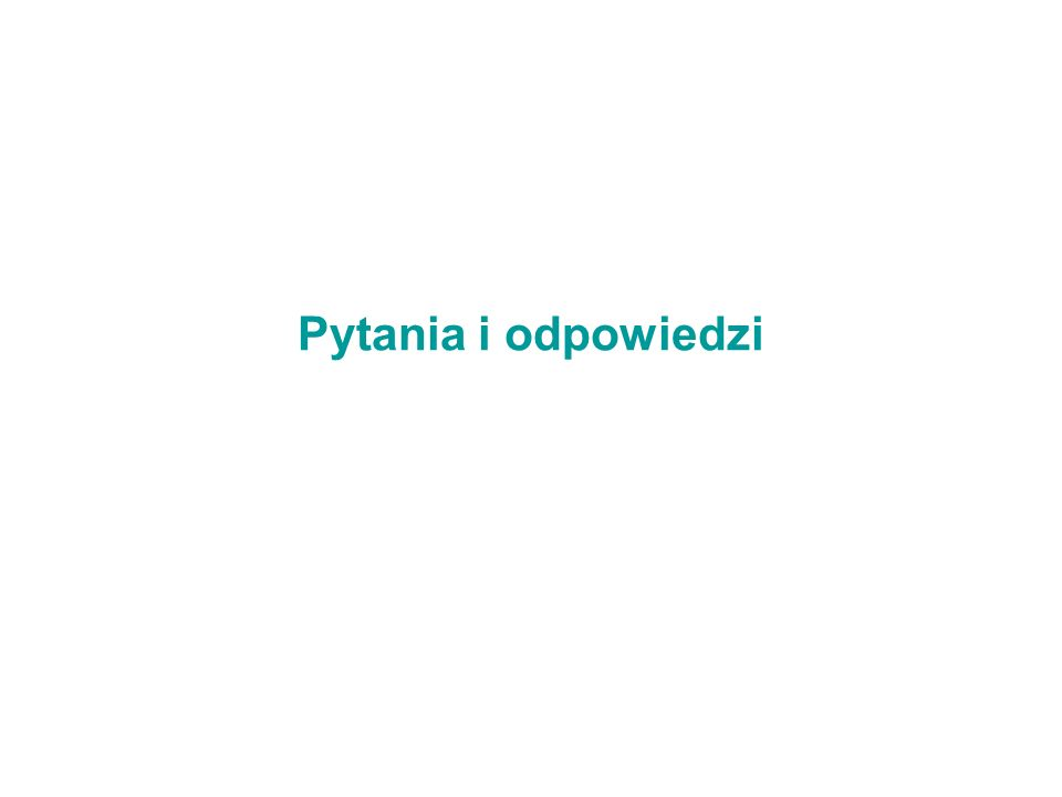 Willosobahave czasownik reg.-ed czasownik niereg.