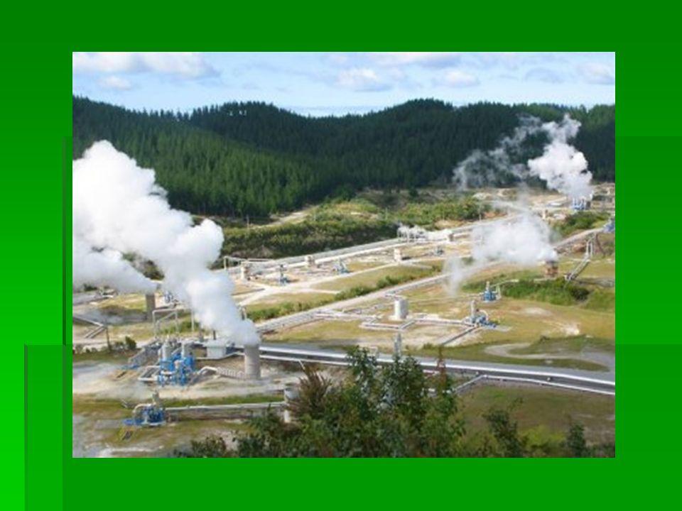 Naukowcy wyliczyli że przez wyprodukowanie jednego megawata energii do atmosfery trafia: 26350 ton dwutlenku węgla 225 ton dwutlenku siarki 180 ton tlenku węgla 76,5 ton pyłów