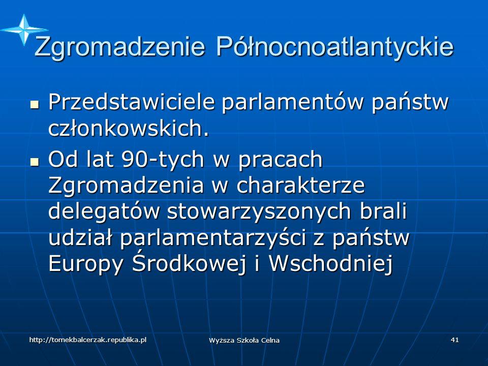 http://tomekbalcerzak.republika.pl Wyższa Szkoła Celna 40 Szczebel działań wojennych, na którym są planowane, organizowane i prowadzone działania bojowe dla osiągnięcia celów walki przez związki taktyczne czy oddziały.