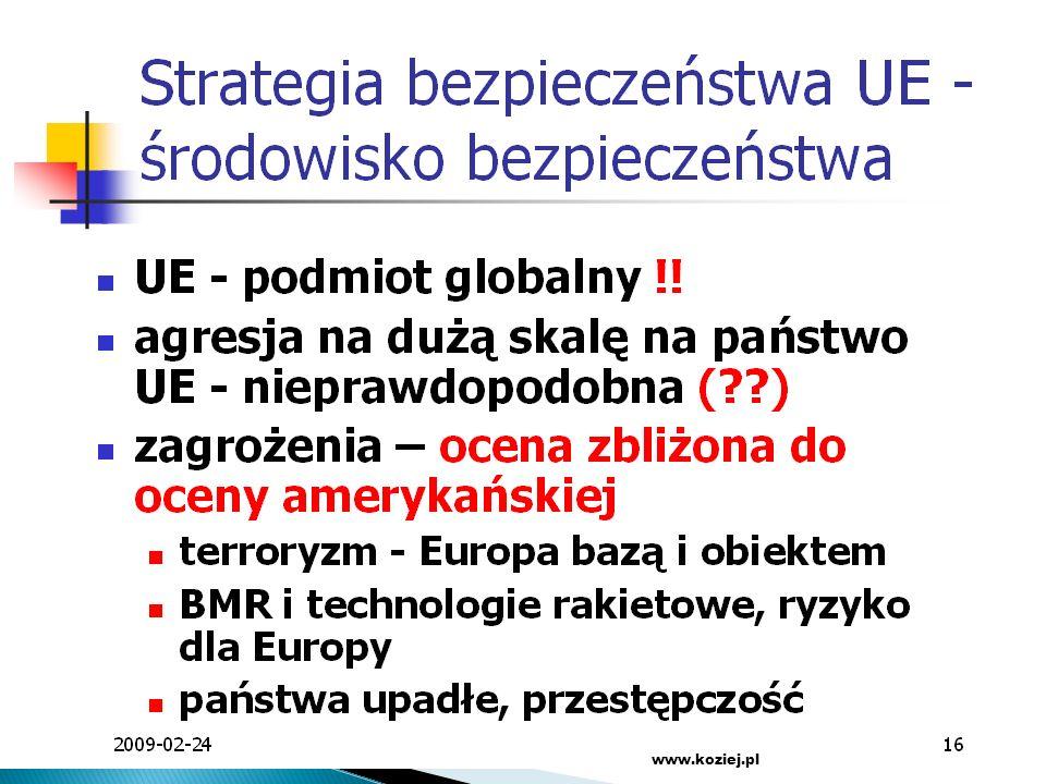 SGH 200935www.koziej.pl