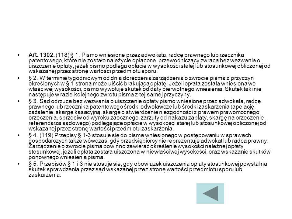 7.art. 4798a. (384) § 1.