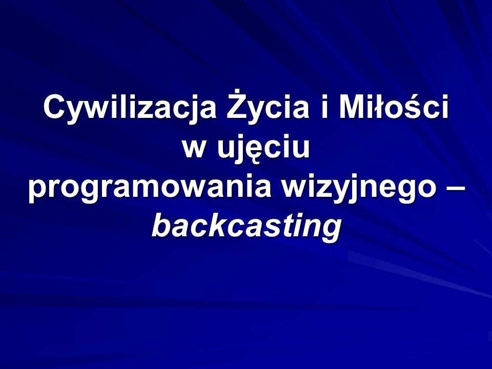 Lesław Michnowski Członek Komitetu Prognoz Polska 2000 Plus przy Prezydium Polskiej Akademii Nauk www.kte.psl.pl kte@psl.org.pl leslaw.michnowski@gmail.com www.kte.psl.pl kte@psl.org.pl leslaw.michnowski@gmail.com www.kte.psl.pl kte@psl.org.pl leslaw.michnowski@gmail.com