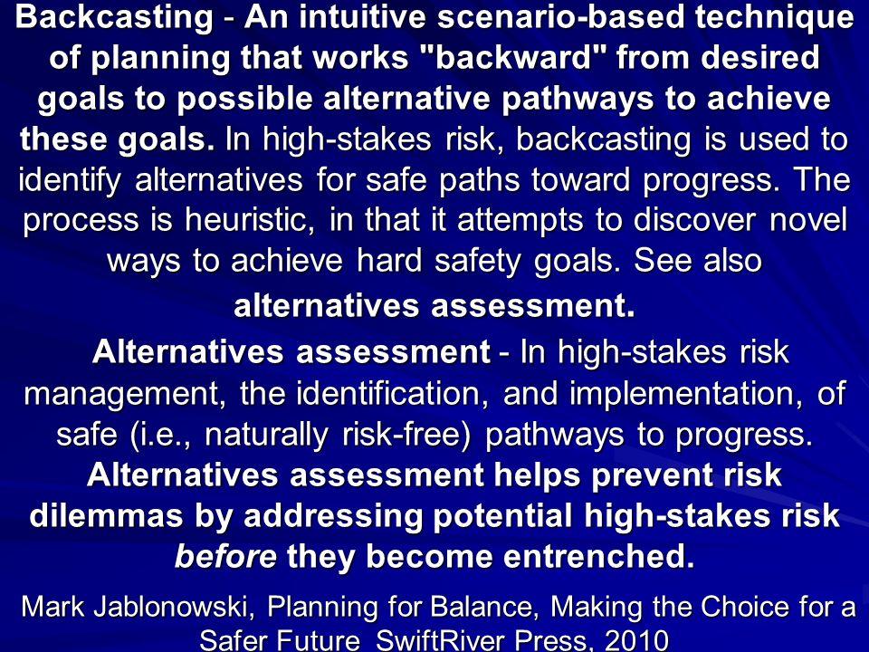 Meadows 1972 Uwarunkowania życia i właściwości światowej społeczności (ŚS): (1) wielka zmienność uwarunkowań życia; (2) wielka bezwładność (niska elastyczność); (3) krótkowzroczność polityki społ-gosp.; (4) niesprawność homeostatu ŚS.