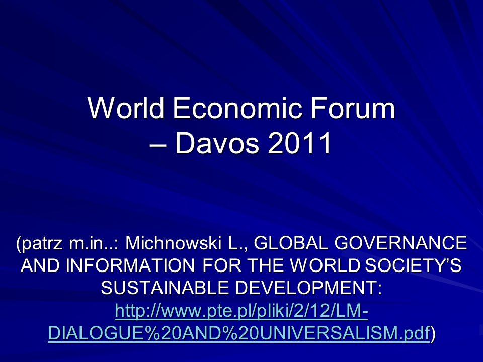 Jaka jest istota kryzysu globalnego.Jak zapewniać globalne bezpieczeństwo ekologiczne.