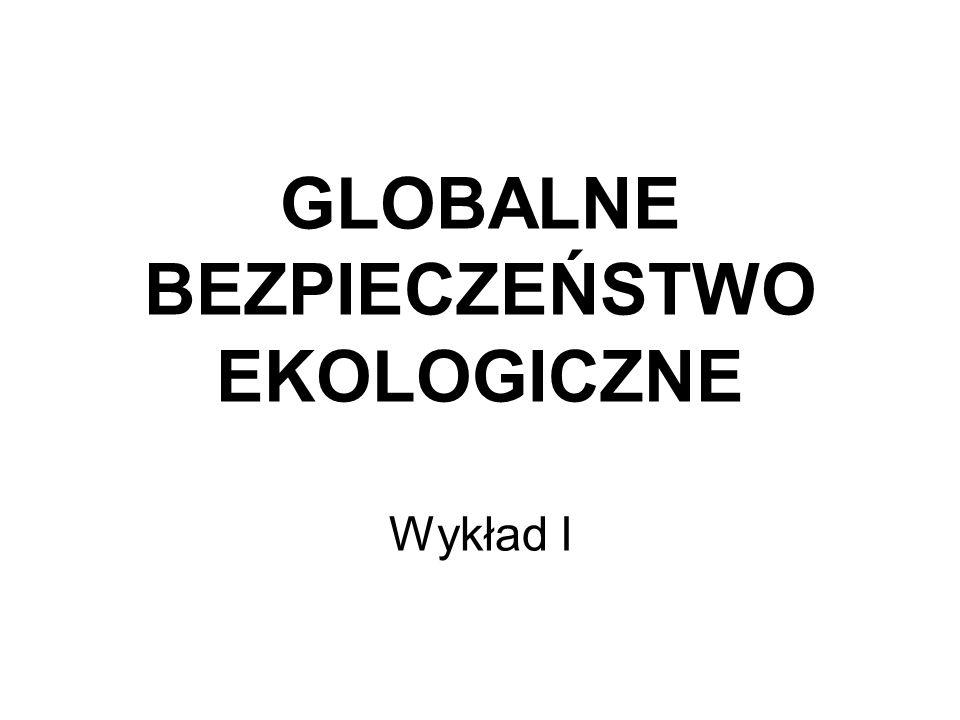 Główne wnioski z tych badań: 1 - kryzys globalny jest skutkiem niedostosowania światowej społeczności do życia wspomaganego wysoko rozwiniętą nauką i techniką, czyli w STANIE ZMIAN I RYZYKA (SZR); 2 -- nie ma granic dla MĄDRZE kierowanego wzrostu i trwałego rozwoju (sustainable development) światowej społeczności; 3 - opanowanie zdolności trwałego rozwoju wymaga dokonania ekohumanistycznej przemiany cywilizacyjnej, w tym ukształtowania wysoce sprawnego układu sterowania FEEDFORWARD