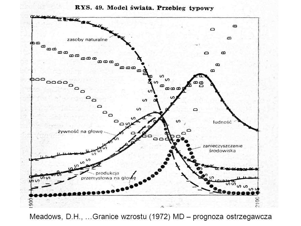Stan Zmian i Ryzyka (SZiR) - tak szybko zachodzące zmiany w uwarunkowaniach życia, oraz tak znaczna organizacyjna bezwładność, iż istnieje – konieczność antycypatywności (w tym feedforward), a zarazem występuje znaczne ryzyko błędów prognostyczno-adaptacyjnych