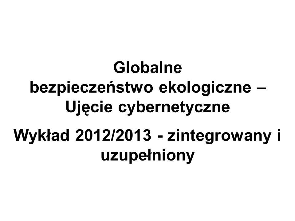 Aktywność orgwareu 1, Poprawnie ukształtowany stymuluje rozwój sż.
