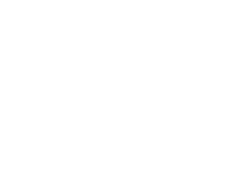 Podstawowe kolejne granice wzrostu SCT : 1 – BEZWŁADNOŚCIOWA – konieczność antycypatywności 2 – ŚRODOWISKOWA – konieczność aksjologii dobra wspólnego 3 – KATASTROFICZNA – konieczność symbiozy i wielkiej rezerwotwórczości