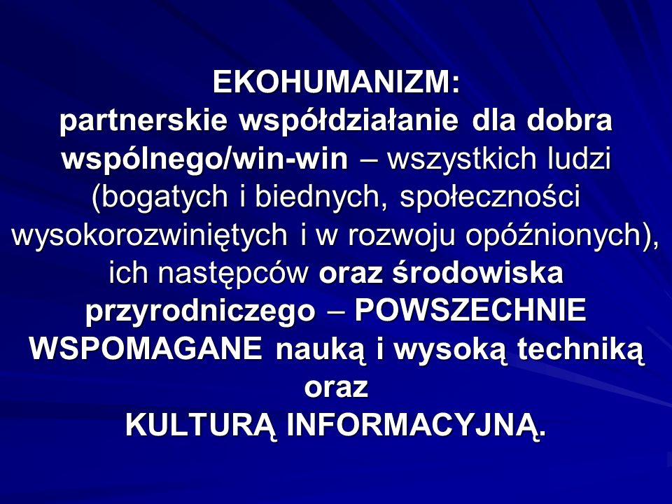 ROZWINIĘCIE podstawowych TEZ POPRZEDNICH WYSTĄPIEŃ w KDWPP, w tym referatu pt: Bezpieczeństwo społeczno-rozwojowe, - 16 grudnia 2011 http://ilw.org.pl/download/419/Pan%20Les%C5%82aw%20Michnowski.pdf oraz głosu w dyskusji nt:Niepewność i niestabilność w gospodarce - 29 marca 2012 r.