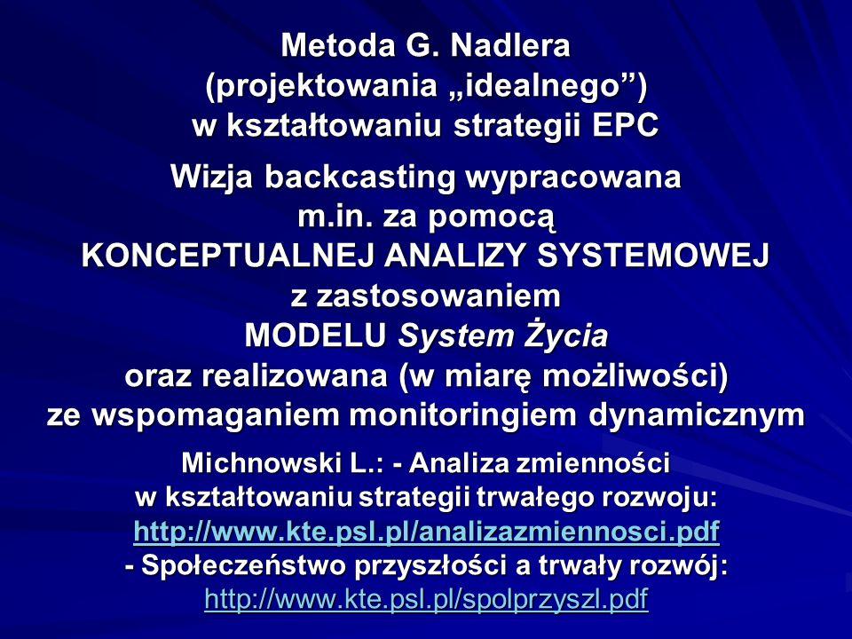 Metoda G.