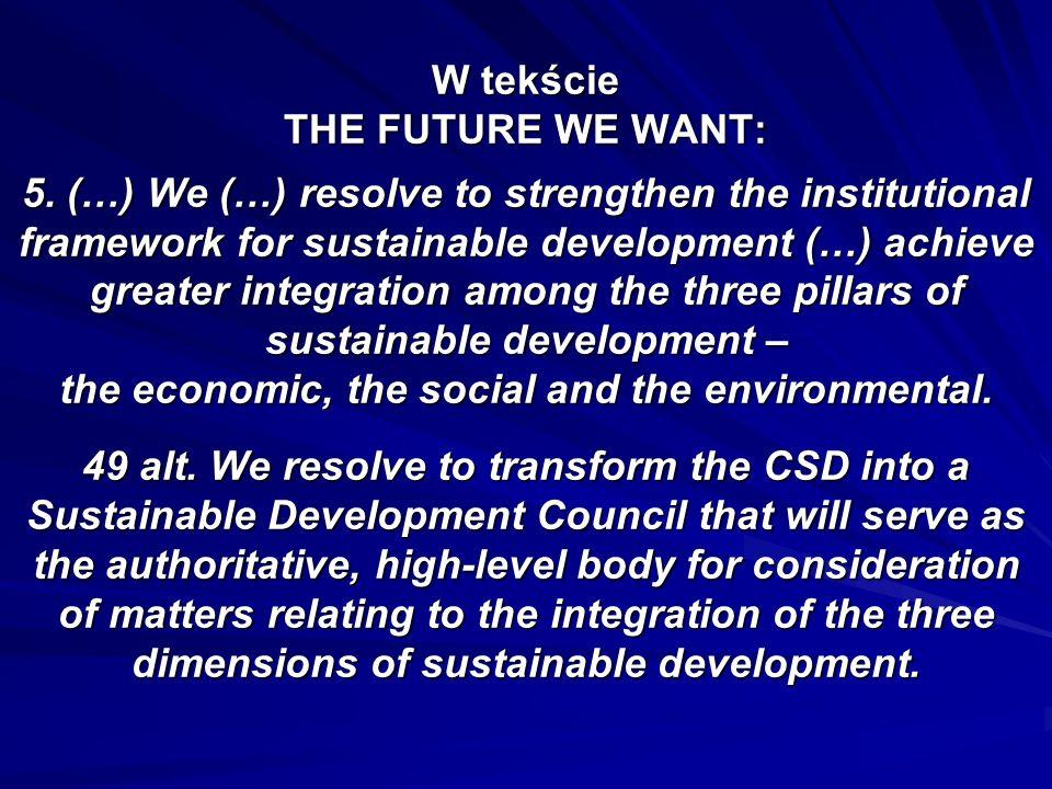 Podatność innowacyjna infrastruktury społeczno-gospodarczej: zdolność do wdrażania do praktyki efektów ekospołecznie użytecznej kreatywności intelektualnej.