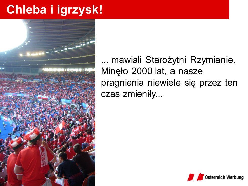 EURO 2008...