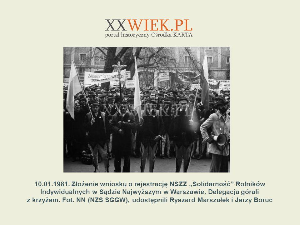 31.08.1982.