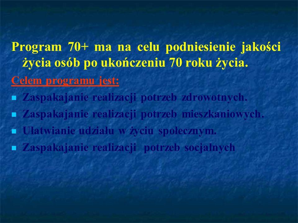 Akcje szczepień przeciwko grypie, WZW-B i pneumokokom dla mieszkańców Katowic w wieku powyżej 65 r.ż.