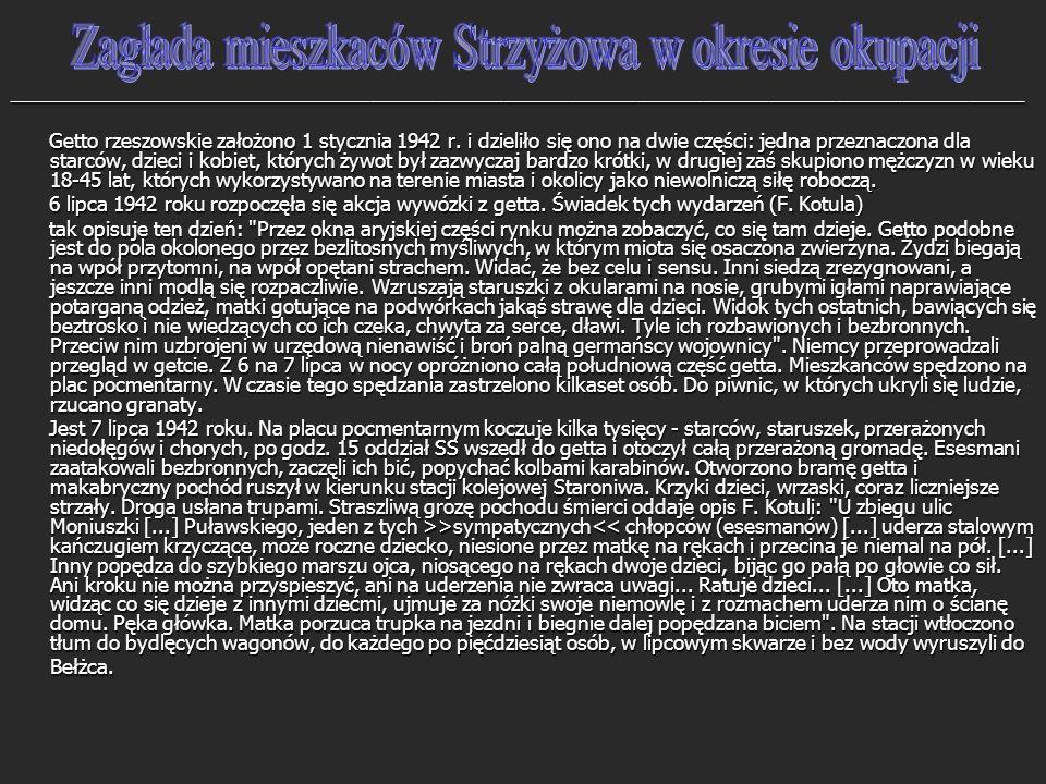 My Żydzi Polscy...