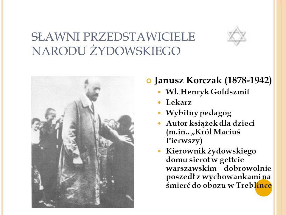 Łączy gusty kulinarne wielu krajów zamieszkiwanych przez Żydów Czystość potraw – najważniejsza zasada (koszer rytualnie czysty) Kaszrut - żydowskie re
