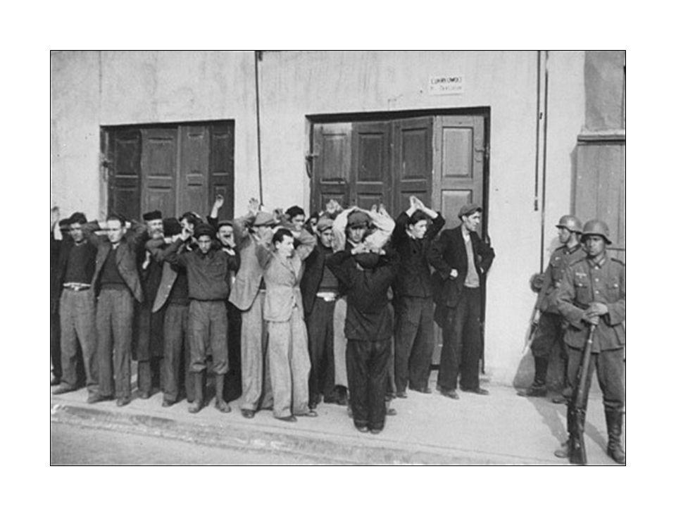 Swoje poglądy dotyczące żydów przekazał narodowi niemieckiemu za pomocą książki Main Kampf.