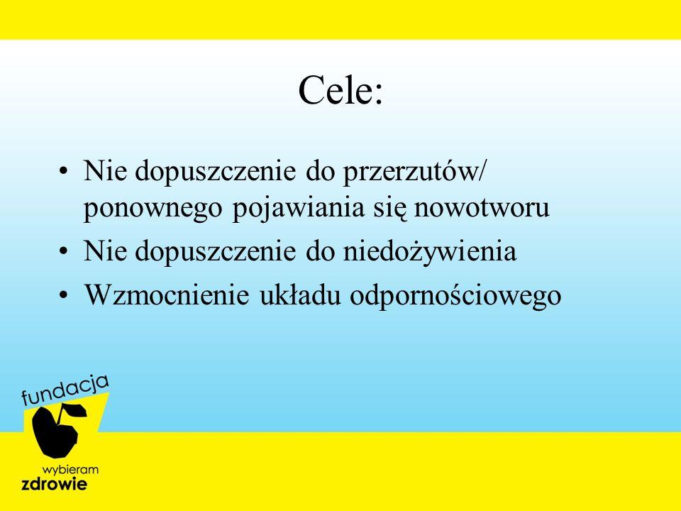 Selen w połączeniu z witaminą E działa jako antyoksydant przez co ochrania komórki, błony komórkowe oraz DNA przed uszkodzeniami przez wolne rodniki