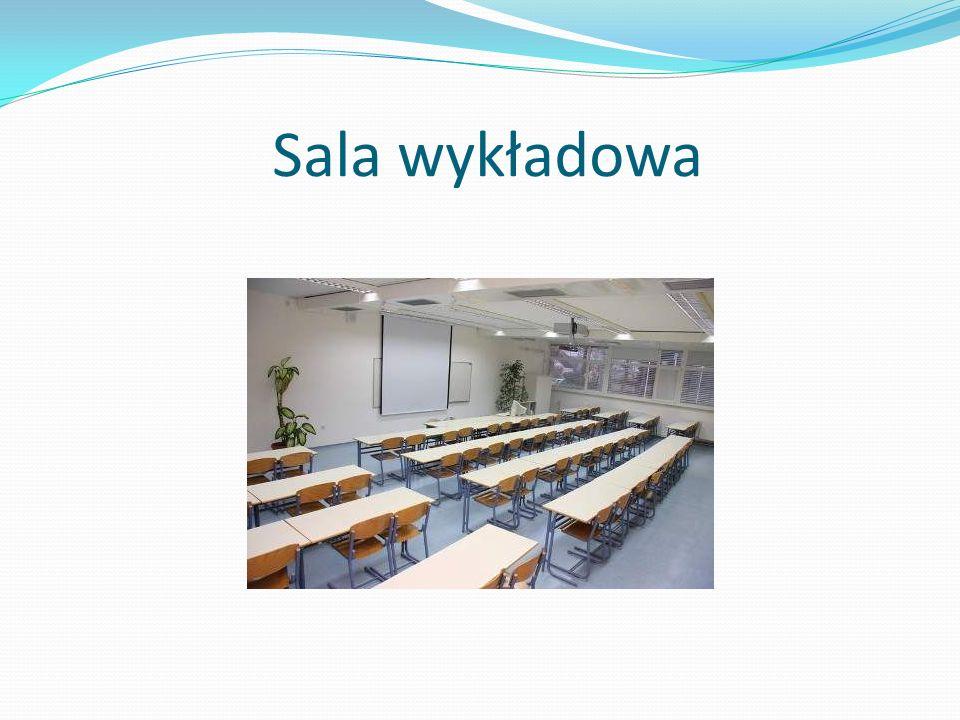 Poznanie kultury i obyczajów Słowenii.