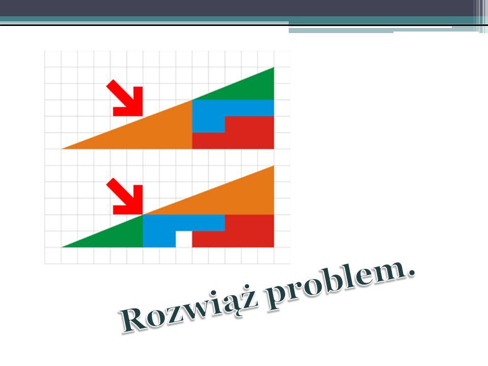 Odp.: 8 trójkątów
