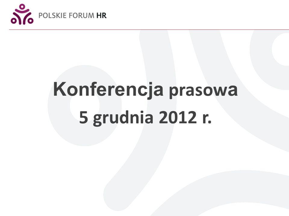 KOSZTY PRACY Wzrost przeciętnych kosztów pracy w latach 2000 – 2010 24% 35% Źródło: na podstawie danych GUS