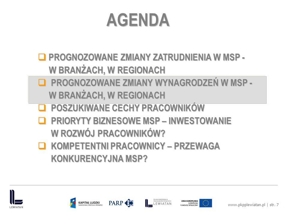 www.pkpplewiatan.pl | str.