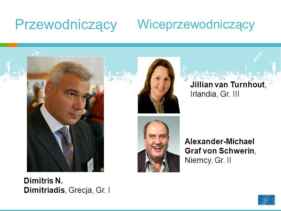 Dimitris N.Dimitriadis, Grecja, Gr. I Jillian van Turnhout, Irlandia, Gr.