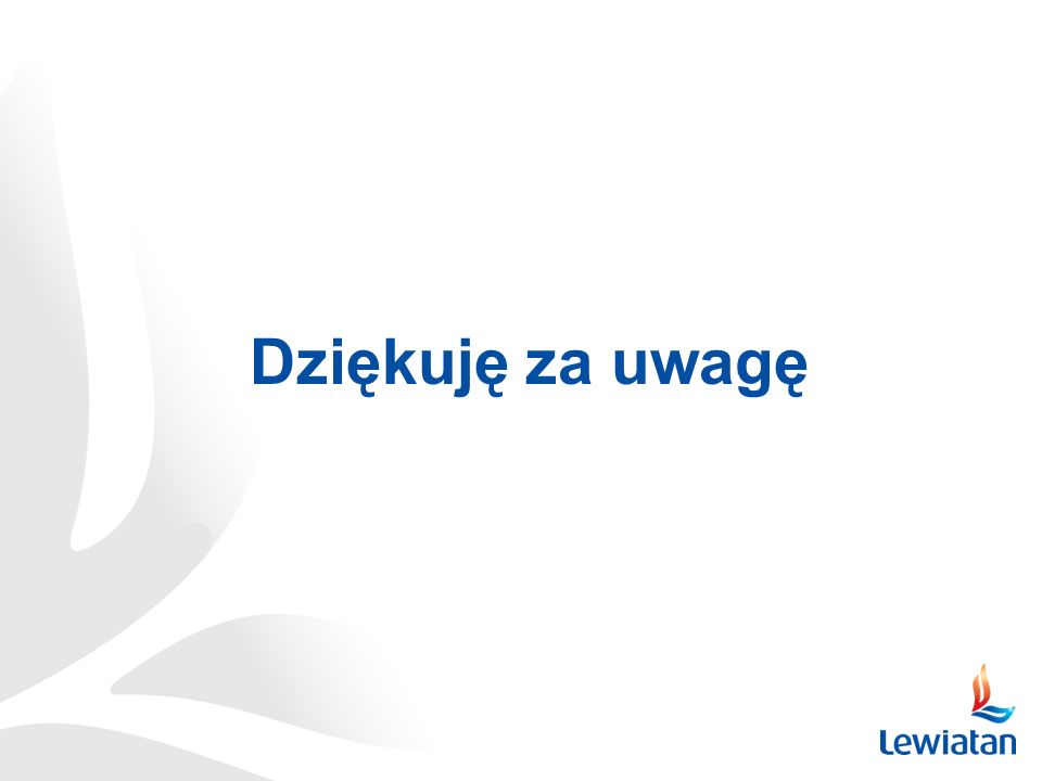 Z czego wynikają szanse ekspansji polskich przedsiębiorstw na rynku UE ? Z poruszanie się w podobnym otoczeniu regulacyjnym, co niweluje część barier
