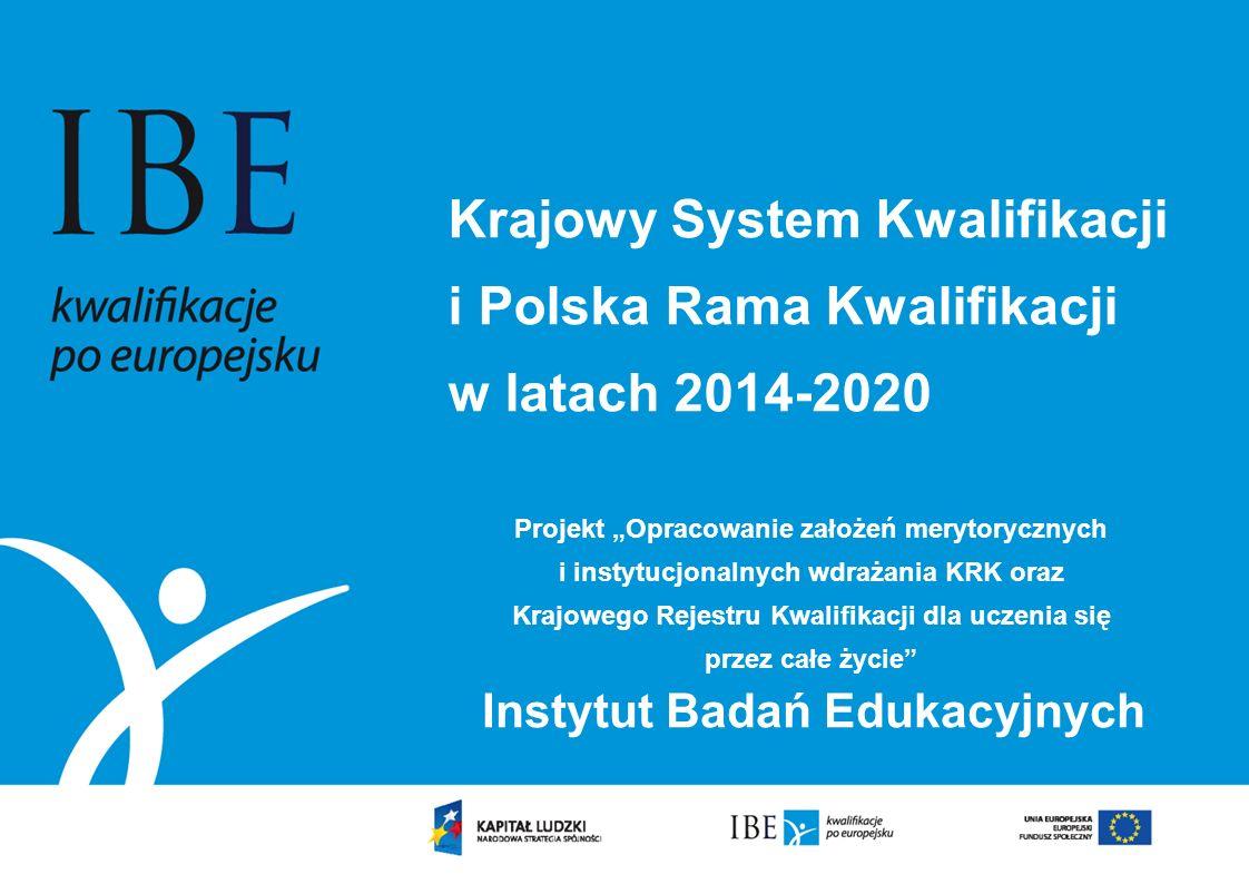 Biblioteka-krk.ibe.edu.pl/opac_css/?database=biblioteka-krk