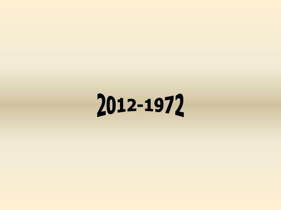 Konferencja w Karpaczu w 1995 roku poświęcona współpracy komunalnej.