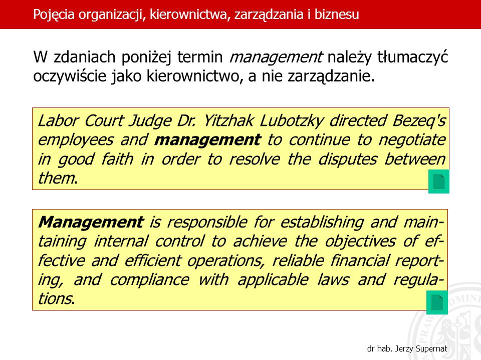 10 Labor Court Judge Dr. Yitzhak Lubotzky directed Bezeq's employees and management to continue to negotiate in good faith in order to resolve the dis