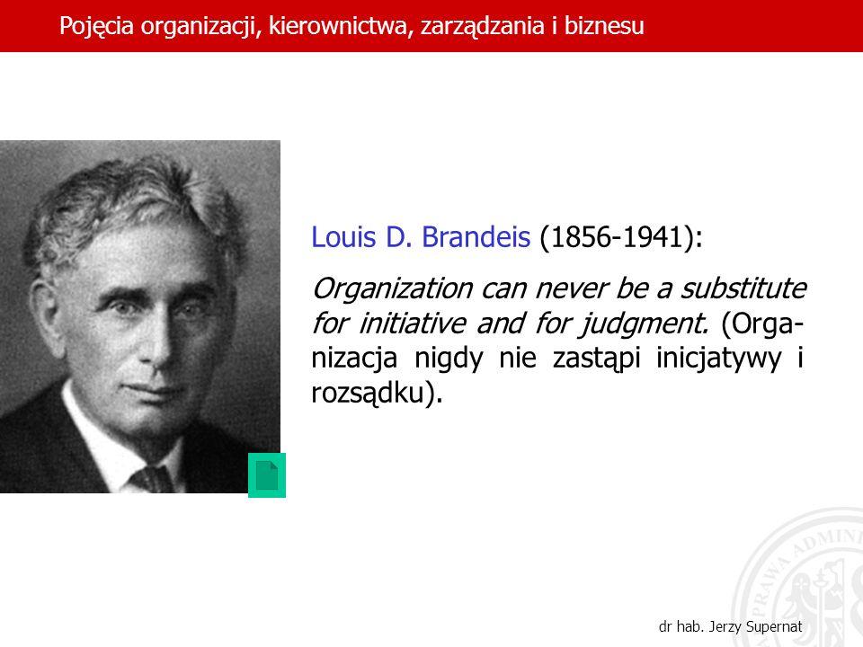 8 Louis Dembitz Brandeis