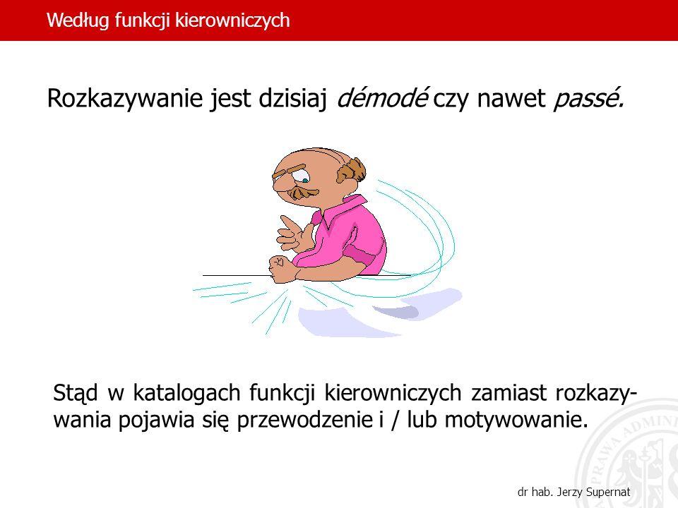 16 Decyzyjny model stosowania prawa Jerzego Wróblewskiego (1926-1990): 1.
