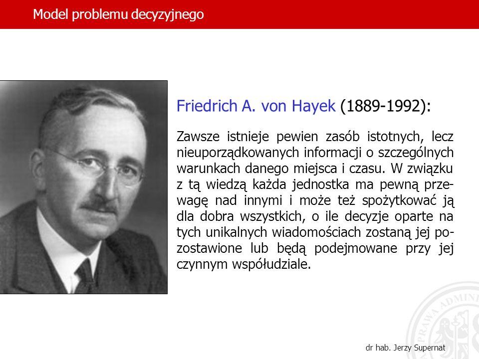 27 Podstawowe pojęcie teorii prawdopodobieństwa postrzega się dwojako.