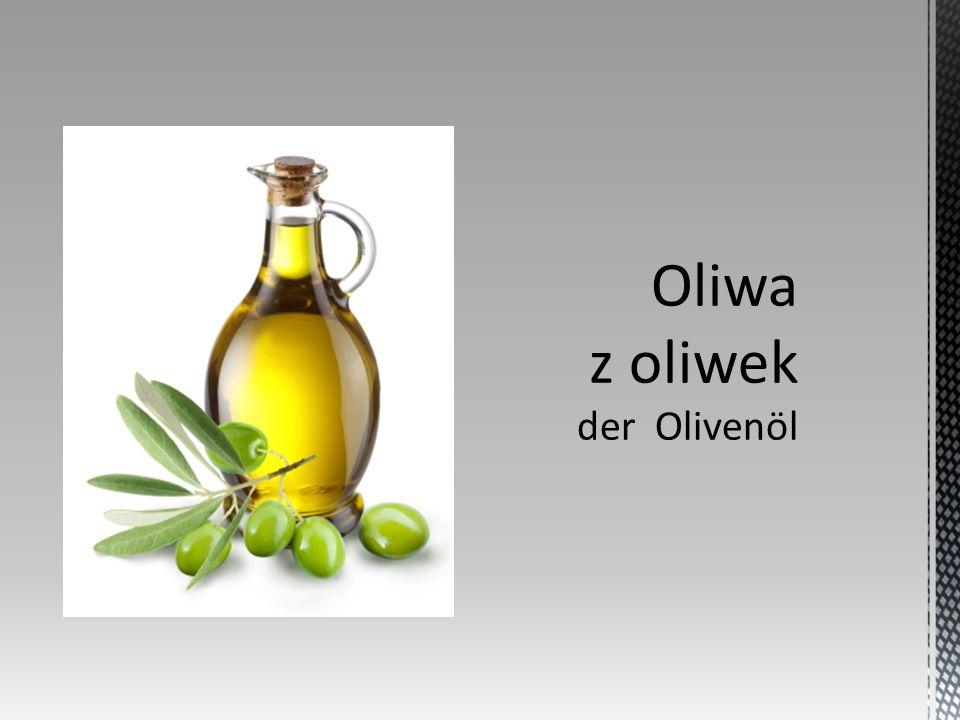 Przyprawa, której głównym składnikiem są ziarna gorczycy - białej, czarnej lub sarepskiej; w wielu językach jako musztarda funkcjonuje słowo gorczyca .