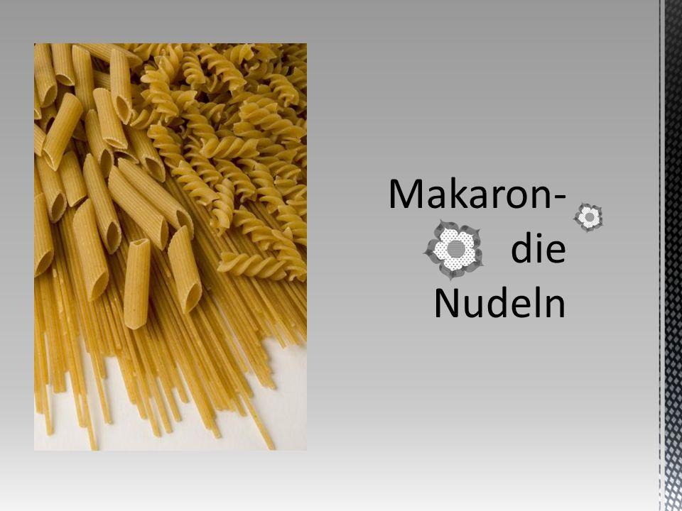 Rodzaj klusek ziemniaczanych, przygotowanych z ugotowanych ziemniaków połączonych z mąką ziemniaczaną, formowane w kulki z wgłębieniem.
