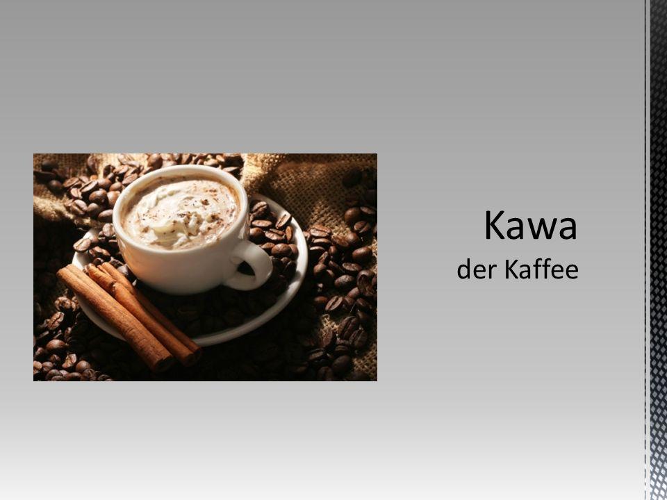 Herbata może być wykorzystywana w postaci soku ze świeżych liści, ekstraktu lub suchego, drobno utartego proszku do leczenia oparzeń, wewnętrznych i zewnętrznych owrzodzeń, a także jako napój.