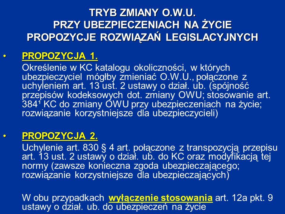 DZIĘKUJĘ ZA UWAGĘ! kontakt: mziemiak@doktorant.umk.pl