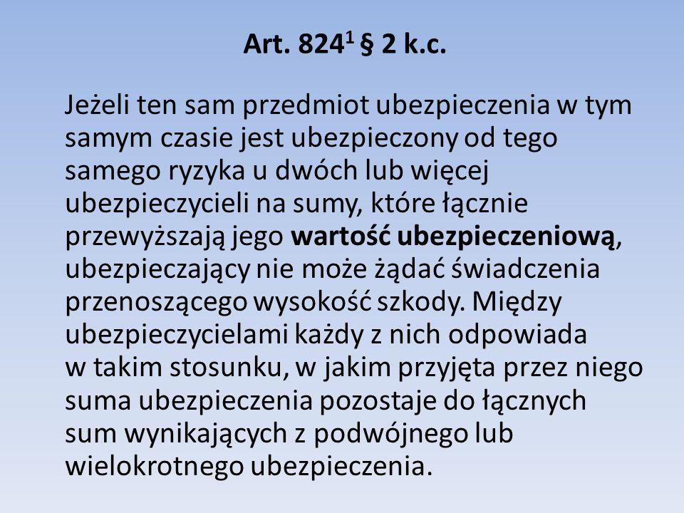 Art.824 1 § 2 k.c.