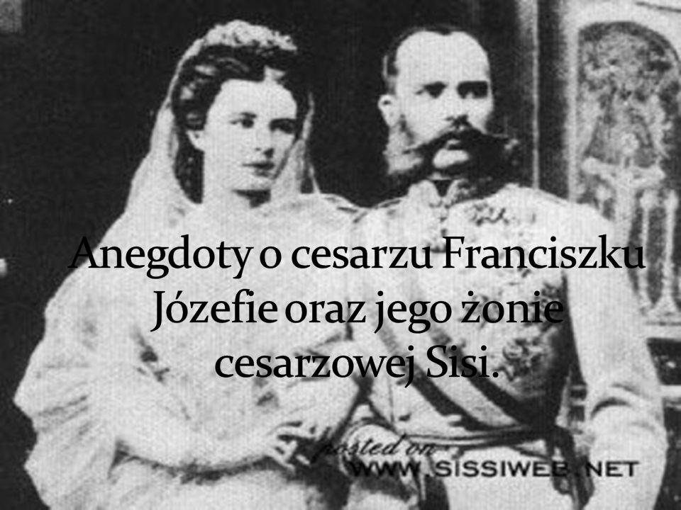 Sisi urodziła się 24 grudnia 1837 roku, o godz.22.43, spod znaku koziorożca.