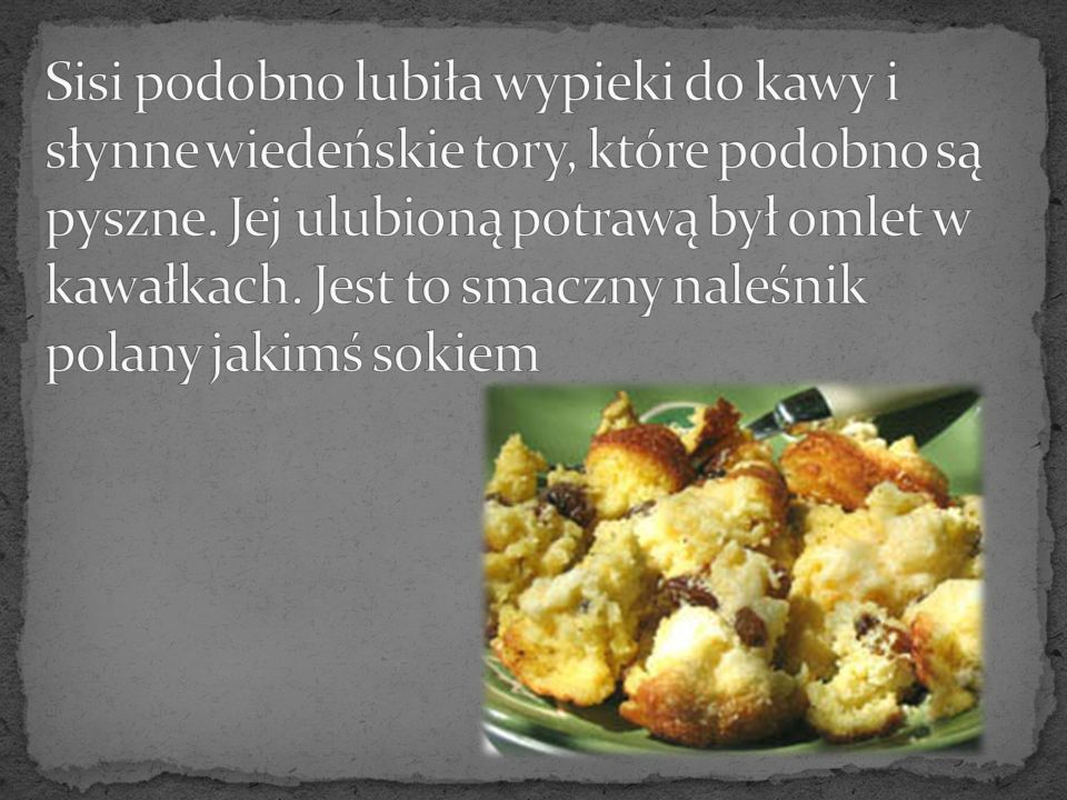 www.kaiserin-sissi.blog.onet.pl www.sisi-sisi-cesarzowa.blog.onet.pl www.edukacja-klasyczna.pl zdjęcia zaczerpnięte z www.kaiserin-sissi.blog.onet.pl